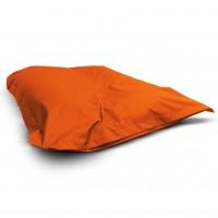 Sitzsack XXL Simple in Orange