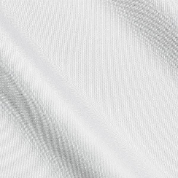 DISCOVERY WEISS - 250cm breit